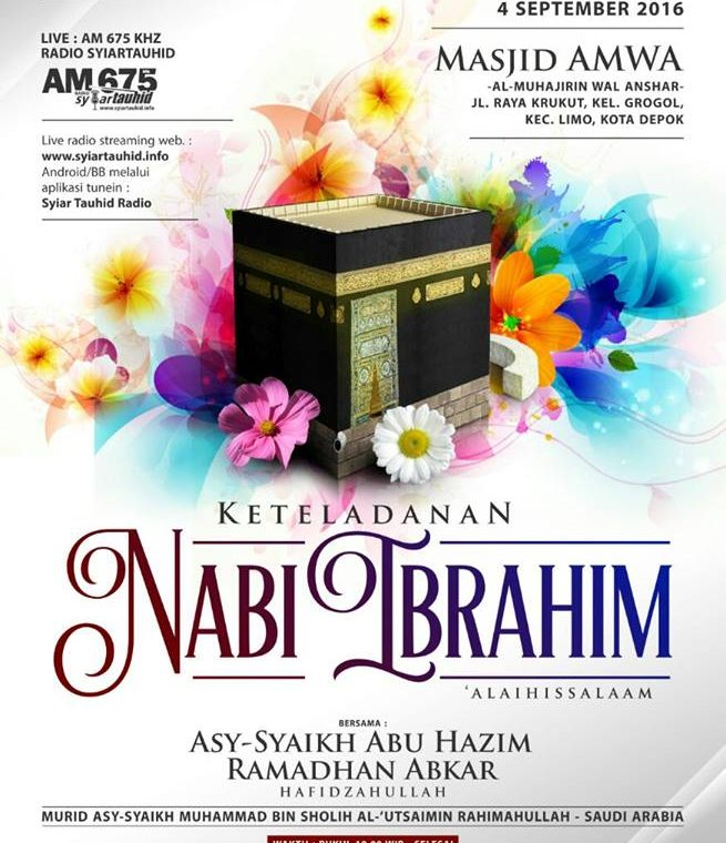 keteladanan-nabi-ibrahim-alahissalam