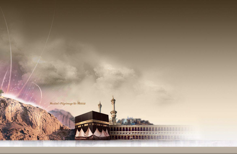 Mengembalikan Kejayaan Islam Masjid Amwa