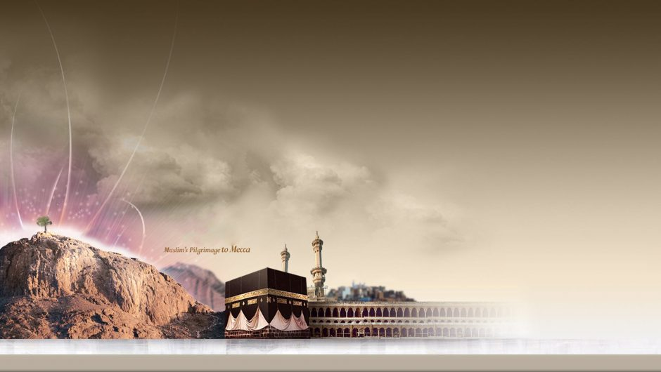 hajj-pilgrimage-makkah-wallpaper