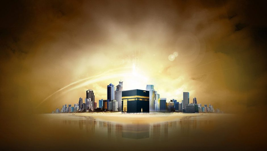 makkah-wallpaper-1