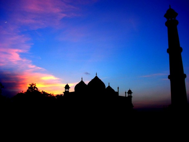 beautiful-mosque-islamic-picture-624x468