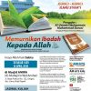 KULIAH MAFAATIIHUL 'ILMI (Pertemuan ke 14)