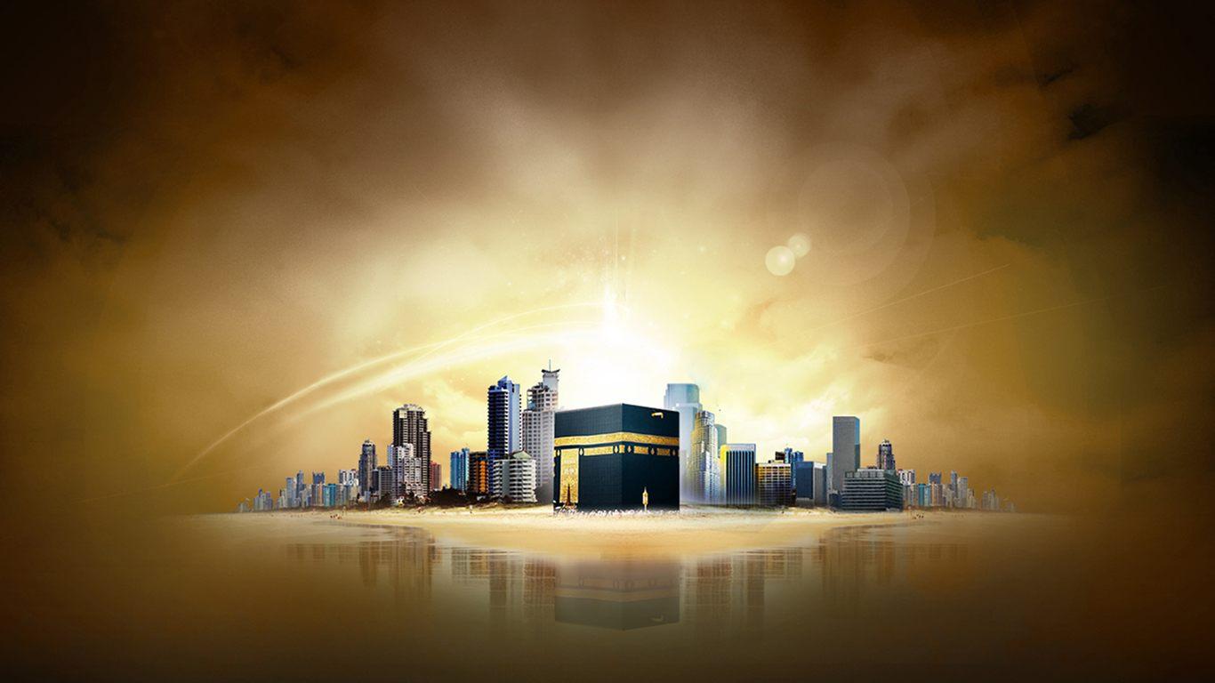 Sebab Kelemahan Umat Islam dan Solusinya
